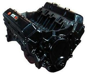 Crate engine ebay gm crate engine malvernweather Images