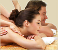 Registered Massage Therapist (RMT) Special Deals... !!