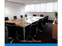 ** HAGLEY ROAD WEST - BIRMINGHAM WEST (B68) Office Space to Let in Birmingham