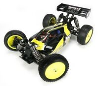 Wanted: Traxxas, HPI or Losi cars