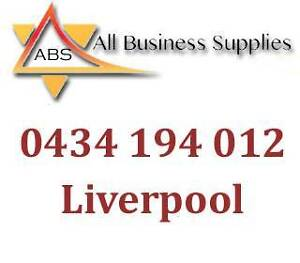 the best whiteboard- all office supplies Liverpool Liverpool Liverpool Area Preview