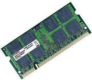 1GB DDR2 Laptop RAM