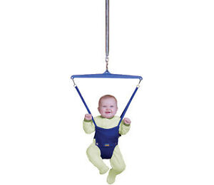 Jolly jumper original / Exerciseur