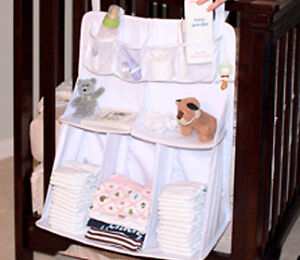 Jolly Jumper Tidy Tot Organiser