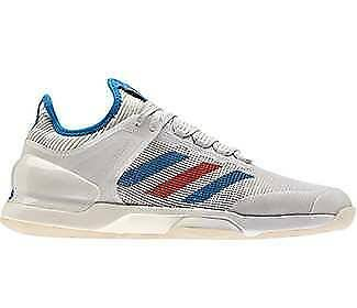 uk availability 89373 186e8 Tennis shoes Adidas mens 50 year edition Ubersonic