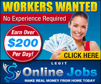 ★★Best Ads Posting Opportunity For Every One★★
