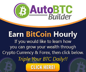 Bitcoin, Crypto Currency, Forex Education