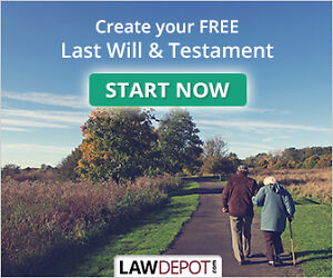 Legal Advice ,Free Online Forms London Ontario image 2