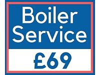 Local Boiler Repair / FIXED SAME DAY / BOILER SERVICE / BOILER INSTALLATION / GAS SAFE CERTIFICATE