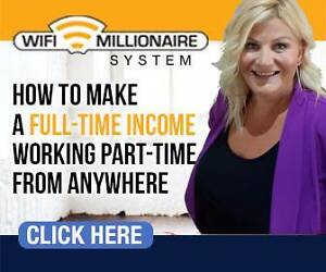 Work from Home Business Opportunity..Make up to 10K per sale Sydney City Inner Sydney Preview