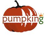 The Pumpkin Shop