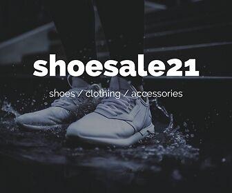 shoesale21