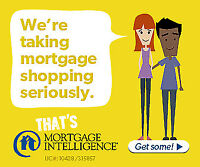Free Moving for mortgages done through Brandon Kirby