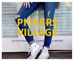 Pickers Village