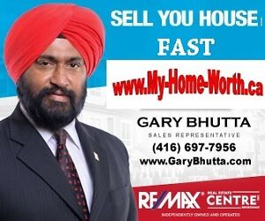 Searching 4 my Buyer Semi-Detached in Malton Mississauga  Basem