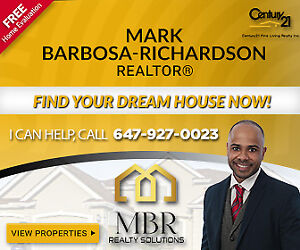 Looking To Buy, Sell, Or Lease. Look No Further!!!