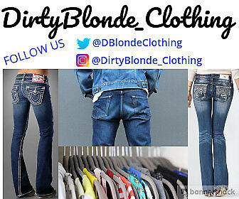 dirtyblonde_clothing