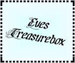 Eves Treasurebox