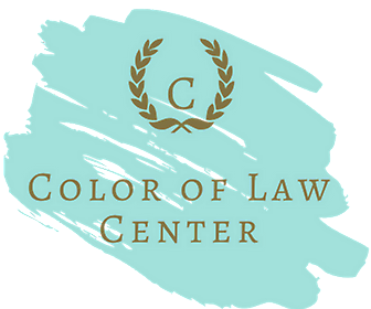 Color Of Law Center Foundation