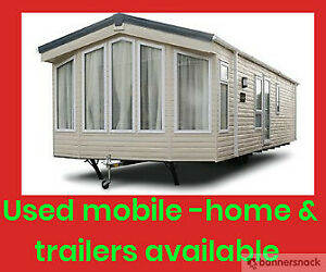 Fantastic Mobile Home Find Park Model Trailers For Sale Near Me In Download Free Architecture Designs Scobabritishbridgeorg