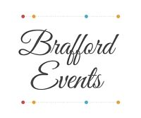 Brafford Events - Ottawa Event & Holiday Party Planner