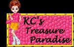 KC'S TREASURE PARADISE