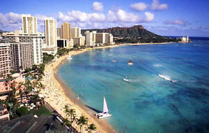 Going to hawaii??? I can get you discounts on your activities