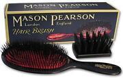 Mason Pearson B1