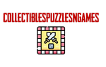 collectiblespuzzlesngames