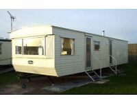 2/3bedroom mobile homes for rent