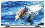 NIEUW! Hisense LTDN40K370WTEU 40 Inch Smart LED TV Ultra Hd