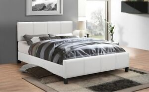 Brand New double bed at $219 plus tax!!