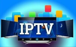 iptv try now 3 days free, all devices ok