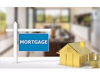 Integrity Mortgage Solutions Ltd - Independent Mortgage & Insurance Brokers