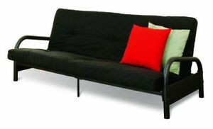 A futon for your home at GREAT LOW PRICE!