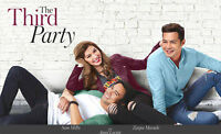 The Third Party..(movie)
