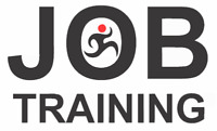 Job Search & Certificate Training for Youth