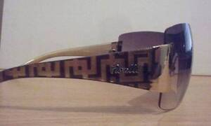 Fiorelli Sunglasses Varsity Lakes Gold Coast South Preview
