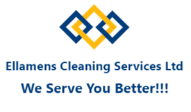 Cleaners near me