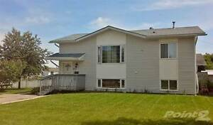 Homes for Sale in South Cold Lake, Cold Lake, Alberta $269,900