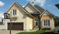 Homes for Sale in Rhatigan Ridge, Edmonton, Alberta $648,800