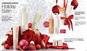 Mary Kay Gift Sets