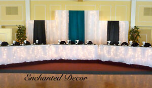 Wedding and Special Event Decorating Kitchener / Waterloo Kitchener Area image 7