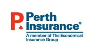 Free Car Insurance Quote     905-484-2610