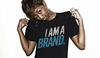 Brand Ambassador/Cause Marketing