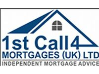 Coventry Mortgage Broker