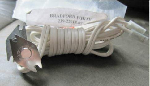 Bradford White 239-22018-02 Eco Wire Water Heater Part