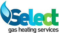 Gas Technician  >  Licenced & Insured  >  Serving Norfolk County