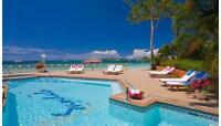 GREAT TIME TO BOOK ANY SANDALS RESORT IN .....