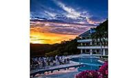 Edmonton to Huatulco All Inclusive Vacation for 2 ONLY $2184.00